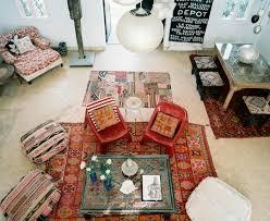 Moroccan Living Room Sets Moroccan Living Room Decorating Ideas Chic Sneiracom