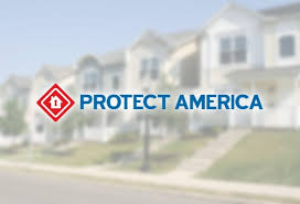 Protect your home in America