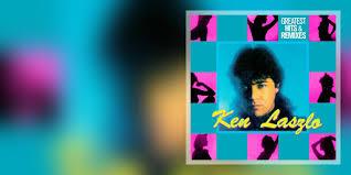 <b>Ken Laszlo</b> - Music on Google Play