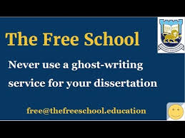Buy Cheap Research Paper   Write my paper fast  Essay homework help online    University assignments    Phd dissertation  assistance    Writing linguistics paper    Pay someone write my paper     Ghostwriting