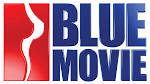 Images & Illustrations of blue movie