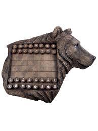 "<b>Игра настольная</b> ""<b>Шахматы</b> - Медведь"" Русские подарки 7211567 ..."