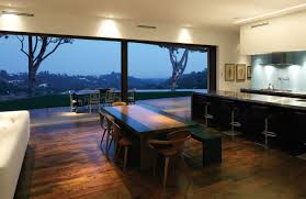 Dining Room Bench Seating Kitchen Note Table Unified With Island Bench Like The Layout And