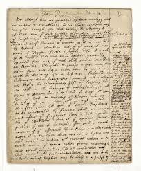 philosophy of science portal newton s theological texts online newton s theological texts online