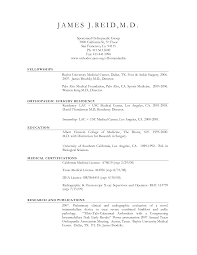 fancy resume templates pin elegant resume template fancy resume templates 34