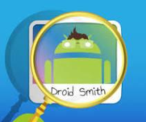 Contatti Android, come sincronizzare nel modo giusto
