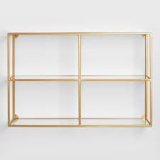 wood sign glass decor wooden kitchen wall: adler glass wall shelf  xxx vtifwidcvtjpeg adler glass wall shelf