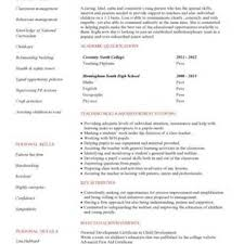 teaching assistant resume nyc s assistant lewesmr sample resume teaching assistant resume no experience