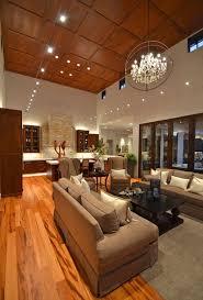 high ceiling lighting fixtures. view high ceiling lighting fixtures