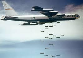 Kết quả hình ảnh cho b52 ném bom hà nội