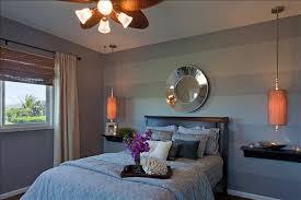hawaiian master bedroom designed by julie sumile bedroom pendant lighting