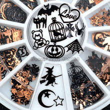 Best value <b>Halloween</b> Bat – Great deals on <b>Halloween</b> Bat from ...
