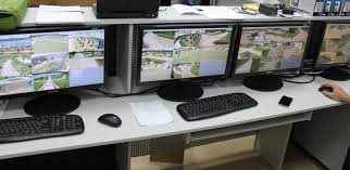Image result for security systems even have video monitoring