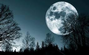 Resultado de imagen para luna en geminis