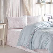<b>Комплект постельного белья Cotton</b> Box серия Candy, модель ...