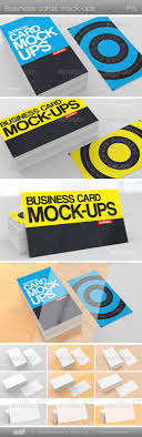 business card mock ups graphicriver business card mock ups size buy business card mock ups by antonbildyaev on graphicriver business card mock ups size pixels 72 pixels inches three types three background present hdr