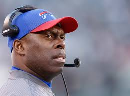 packers steelers off to scary start in nfl playoffs the mmqb bills interim coach anthony lynn has impressed teams during the interview process