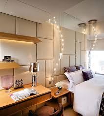 bedroom lighting unique luxury romantic purple