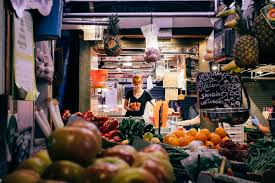 photo essay spanish food markets at the heart of two cities nu photo essay spanish food markets at the heart of two cities nu journalism abroad middot spain 2015