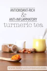 images about ANTI INFLAMMATORY on Pinterest Turmeric is a potent medicinal spice that has been used in traditional natural remedies for centuries