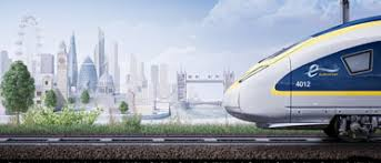 <b>NS</b> International: Train tickets for international trips by train - Fast ...