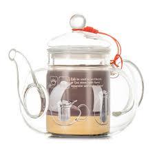 <b>Заварочные чайники</b> и кофейники - купить c доставкой на дом в ...
