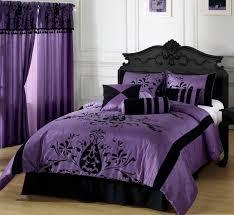 bedroom compact black bedroom furniture ideas terra cotta tile alarm clocks piano lamps bronze english black and silver furniture