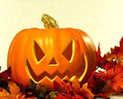 Resultado de imagen de calabazas de halloween