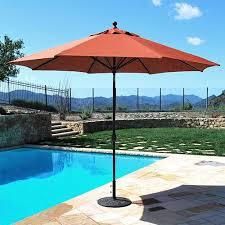 umbrella patio pcghy