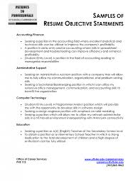 qualifications resumecareer objective resume examples for general    cover letter examples of resume objectives objective examples forgeneral resume objective statement