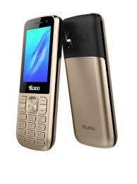 Мобильный <b>телефон M22 OLMIO</b> 9117775 в интернет-магазине ...