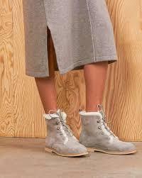 Обувь в интернет-магазине — <b>12Storeez</b>