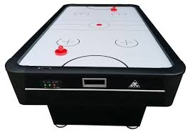 Купить Игровой стол для <b>аэрохоккея DFC Slavia JG-AT-18403</b> ...