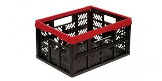<b>Емкости для хранения</b> хозяйственные купить недорого в ...