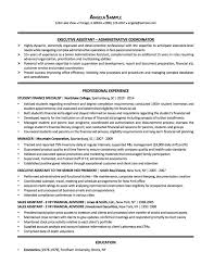 marketing assistant resume melbourne s assistant lewesmr sample resume for a resume directly to jobs