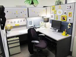 modern office organization. officeoffice cubicle organization ideas with modern dcor color scheme gorgeous office desk design for r