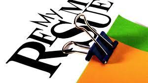 help writing resume 91 121 113 106 help writing resume