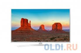 """<b>Телевизор LG 43UK6390</b> LED 43"""" — купить по лучшей цене в ..."""
