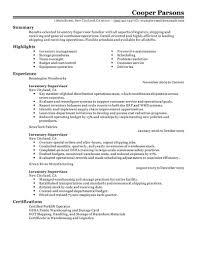 manufacturing supervisor resume production supervisor resume call manufacturing supervisor resume production supervisor resume call center supervisor resume summary manager resume examples warehouse supervisor resume