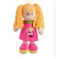 Lovely JOY / Мягкая игрушка / Каталог / R-Gifts – интернет ...