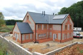 sylva self build build home cotswold
