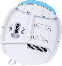 <b>Кулер для воды HotFrost</b> D 75 E, белый купить в интернет ...