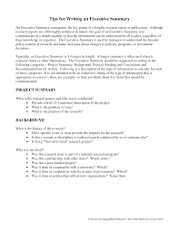 journal essay examples how to write a summary of a book report how psychology essay topics 5 paragraph essay graphic organizer ged how to write a summary of a