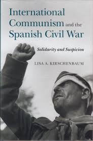 causes of the spanish civil war essay plan dgereport web fc com causes of the spanish civil war essay plan