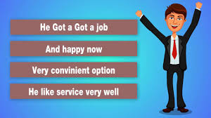 job finder websites job ads jobs hiring immediately job finder websites job ads jobs hiring immediately employment services