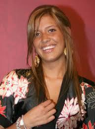 Michelle Salas, de 19 años, no será mamá ni se casará con Alejandro Asensi<br><b>Pulse sobre la imagen para ver las ampliaciones</b> - 2008-12-23-b