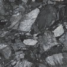 Купить <b>Керамогранит Fanal</b> Stone River Black Nplus 89,8*89,8 ...