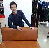 <b>Мужской свитер</b> в Казахстане. Сравнить цены, купить ...