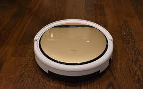 <b>iLife</b> V5s Pro <b>Robot Vacuum</b> - Full Review and Benchmarks | Tom's ...