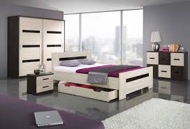 modern big wardrobe bedroom furniture and purple bed sheet design with decorative lamp contemporary bedroom design bedroom idea furniture small